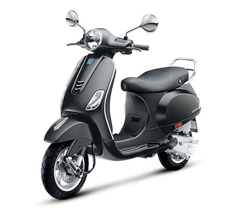 used tvs for sale photo gallery of vespa vxl 125 scooters4sale