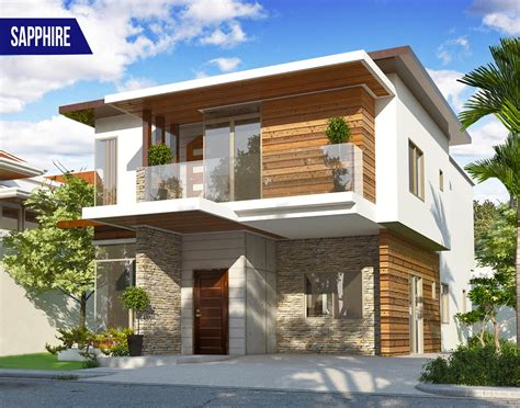 the home designers a smart philippine house builder the basics of
