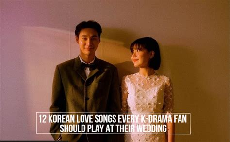 korean love songs   drama fan  play