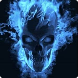 All apps for skulls flame found on General Play. Total ...