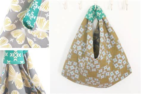 origami bag handmade kultur