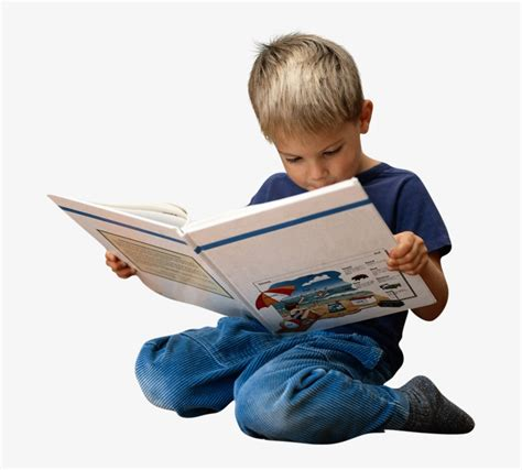 child sitting png  photoshop child reading png