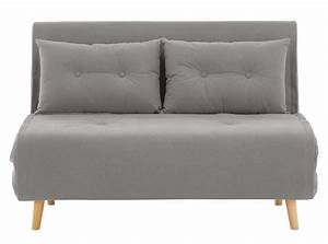 mini sofas for bedrooms sofa the honoroak With short sofa bed