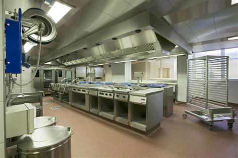 cuisines industrielles cuisines industrielles