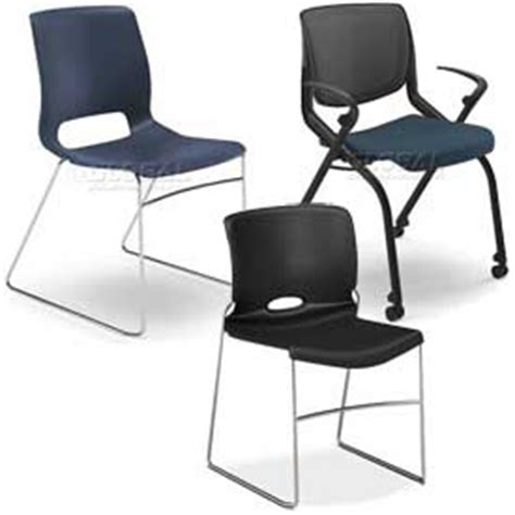 chairs stackable hon 174 stacking chair collection