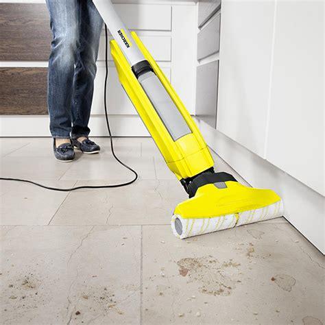lavasciuga pavimenti karcher fc5 premium toolshop italia
