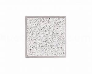 Granitsäule 250 Cm : granitplatten g nstig sicher kaufen bei yatego ~ Frokenaadalensverden.com Haus und Dekorationen