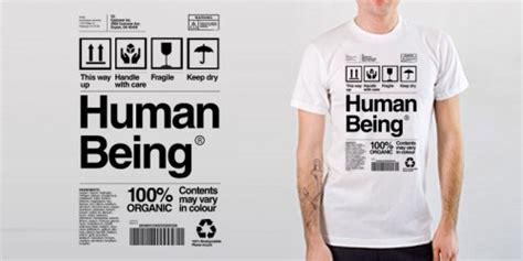 bmw shirt creative tshirt design collection 11 wallpapers