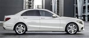Mercedes Classe C 4 : cockpit autom vel conte dos auto ensaio mercedes benz classe c 180 bluetec my 2015 ~ Maxctalentgroup.com Avis de Voitures