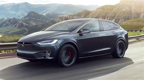 2021 tesla suvs und cars: Renting de Tesla: cuánto cuesta un Model 3, un Model S o ...