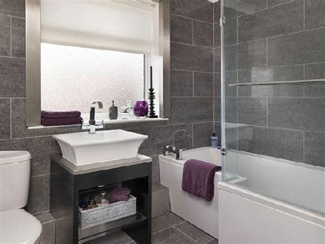 modern bathroom tiling ideas bathroom design ideas and more