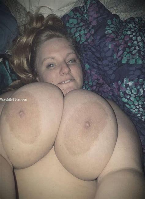 big tits selfies gf pics free amateur porn ex girlfriend sex
