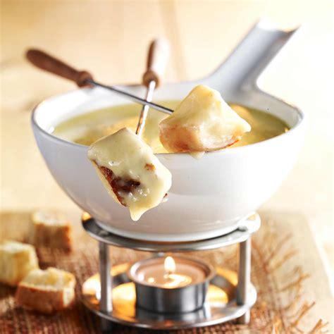 tous les jeux gratuits de cuisine fondue savoyarde facile recette sur cuisine actuelle