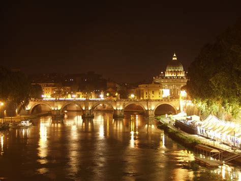 Pope Benedict's Successor Won't Change Catholic