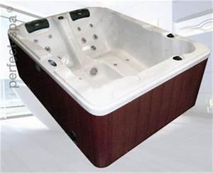 Whirlpool 2 Personen Outdoor : whirlpool badewanne key west outdoor im vergleich f r 3 personen ~ Sanjose-hotels-ca.com Haus und Dekorationen