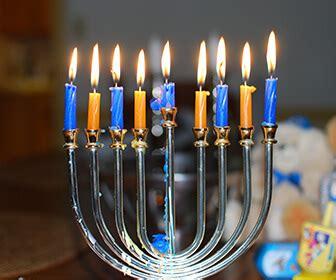 hanukkah origins icalendarsnet