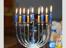 Hanukkah Dates and origins icalendarsnet