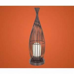 eglo 89326 lorena outdoor floor lamp antique brown finish With ocean outdoor floor lamp