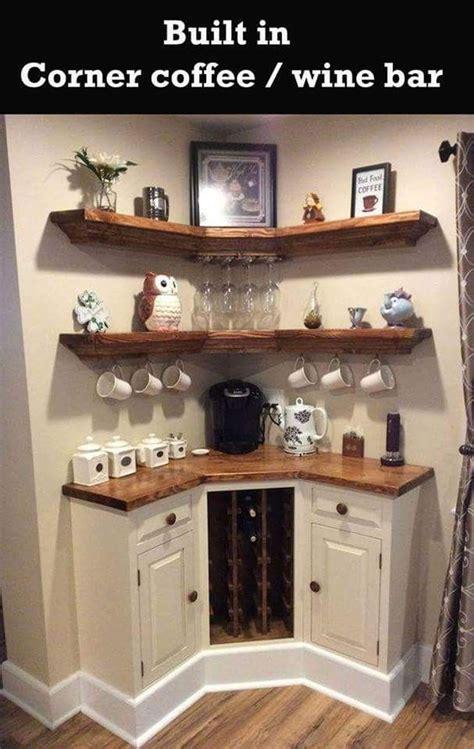 corner kitchen sinks best 25 wine rack cabinet ideas on wine 2614