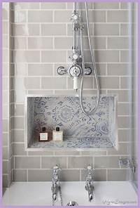 bathroom tiling ideas 10 Best Bathroom Tile Ideas Designs - 1HomeDesigns.Com