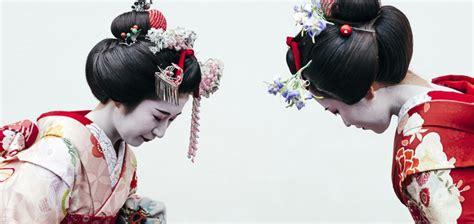 japanologie studium inhalte studiengaenge berufe