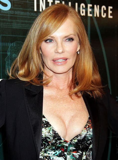 how is marg helgenberger marg helgenberger at cnet s intelligence premiere party hawtcelebs hawtcelebs
