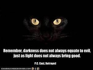 78 Best images ... Darkness And Evil Quotes