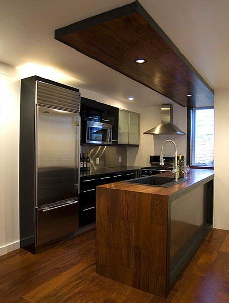 row house kitchen design 17 best images about row homes on 4908