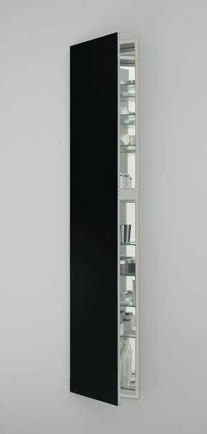Robern M Series Cabinet by Robern Mc1670d820l M Series 15 Inch Decorative Mirror