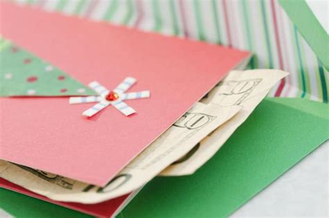 christmas donation request donation letter templates lovetoknow
