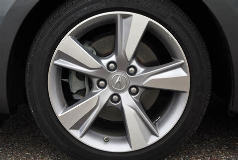cars model 2013 2014 2015 2013 acura ilx 2 4