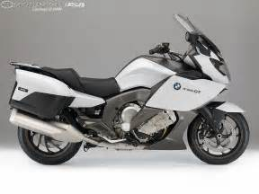 2015 BMW Motorcycles Models
