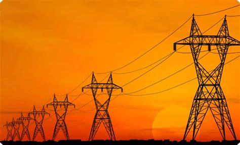 red electrica nuestroclima