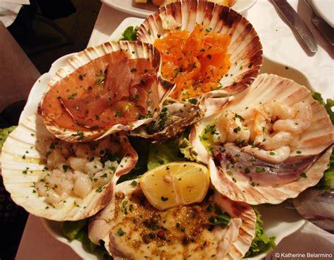 Best Food Venice by Restaurants In Venice Italy Best Top Wallpapers