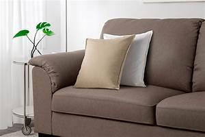 Canapé Chez Ikea : 3 canap s convertibles ikea pas cher solsta exarby et tidafors ~ Teatrodelosmanantiales.com Idées de Décoration