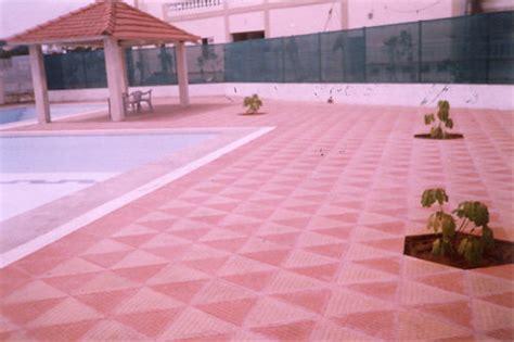 ceramic tiles manufacturers in india concrete tiles