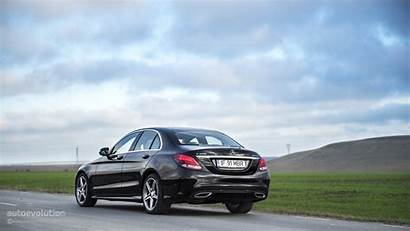 Class Mercedes Benz Wallpapers Call Reason They