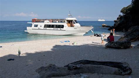 Boat Tour Kefalonia by Kefalonia Cruises Kefalonia Boat Tours Kefalonia Sea