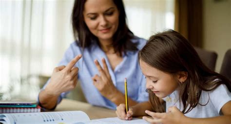 Five Steps to Finding an Excellent Tutor for Your Child - In NewsWeekly