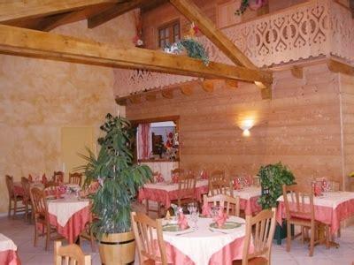 restaurant le chalet bonlieu restaurant jura restaurant gastronomique 224 bonlieu dans le jura restaurant au chalet jura