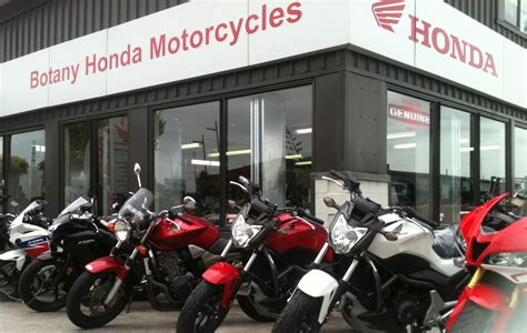 Honda Motorcycles Dealerships Near Me   2017/2018 Honda