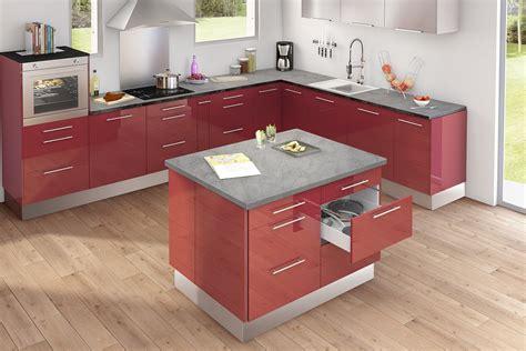cuisine en kit brico depot top brico depot meuble meuble cuisine brico depot jaimye
