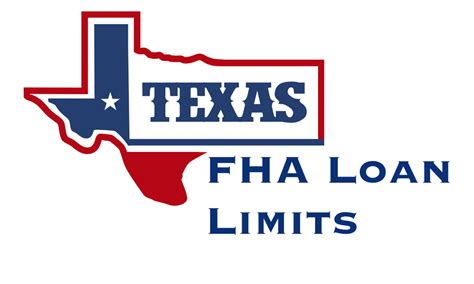 Texas Fha Loan Limits. Behavior Analysis Certification. Mount Diablo California On Line Stock Trading. Emergency Medical Response Workbook Answers. Immigration Attorneys In Chicago. Hotel Room Booking System Business School Nyc. Massage Therapy Shreveport Fire Wall Design. Life Insurance Term Quotes Mn Assisted Living. How Do I Write A Marketing Plan