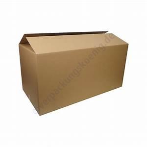 Dhl Xxl Paket : faltkarton 1200 x 600 x 600 mm au enma e 2 wellig braun dhl paket verpackung ~ Orissabook.com Haus und Dekorationen