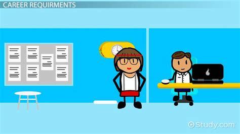animation designer education  career