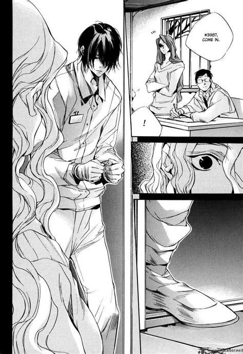 dib full form in police watashitachi no shiawase na jikan manga review the