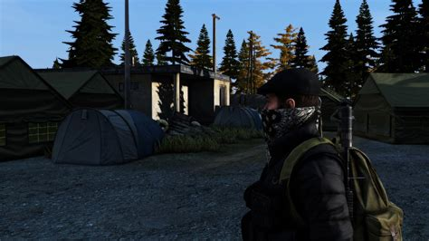 1080p Wallpapers  Safe Haven  Dayz Tv