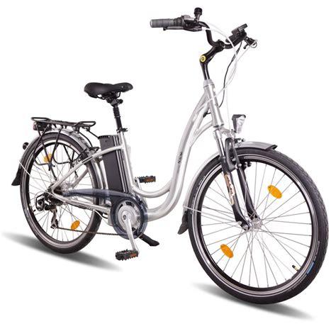 elektro fahrrad test elektrofahrr 228 der e bikes die besten 2018 test