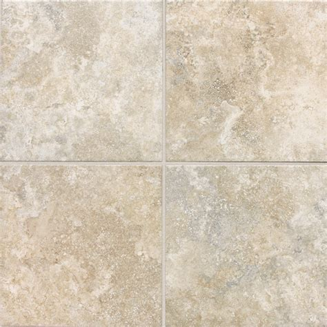 Daltile Locations San Diego by Daltile San Michele Crema 24 Quot X 24 Cross Cut Porcelain