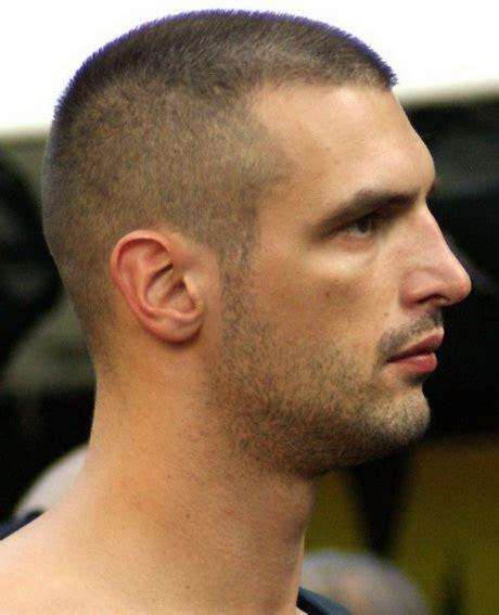 coupe de cheveux tres court homme coupe de cheveux tr 232 s court homme